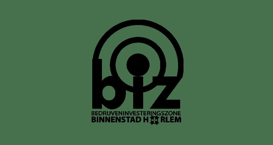 Bedrijveninvesteringszone Binnenstad Haarlem