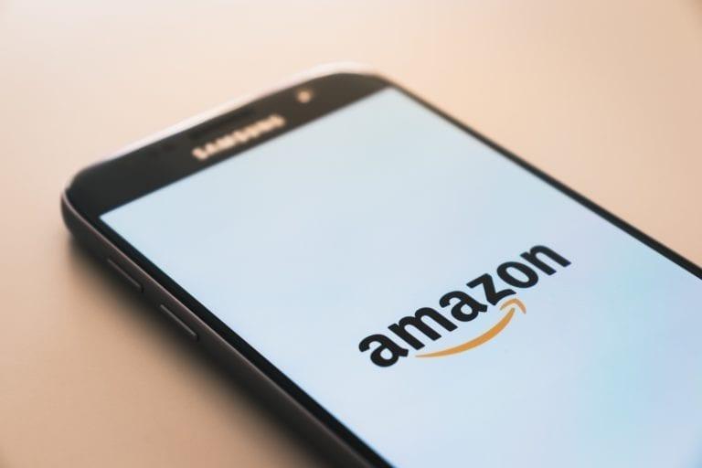 Amazon.nl Marketplace