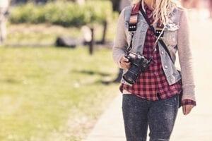 Gratis stockafbeeldingen voor je website